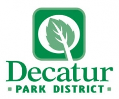 Decatur Park District Offering Programs to Students During E-Learning