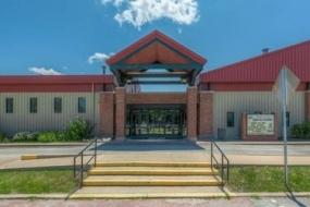 "Decatur Park District Opens ""Schools Out Day Camp"""