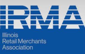 The Illinois Retail Merchants Association: Avoid Stockpiling