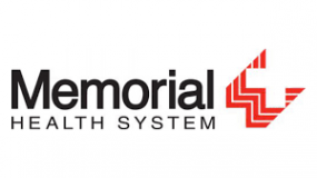 Memorial Health System Opens Access To Free Virtual Care