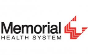 Memorial Behavioral Health Offers Free Community Hotline