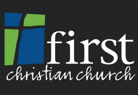LISTEN: First Christian Church Tele-Prayer Event