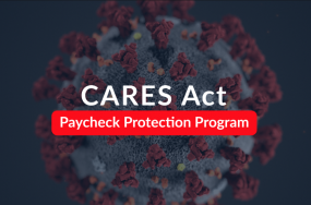 More Details on Paycheck Protection Program for Small Business
