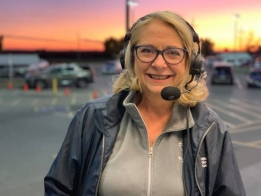 LISTEN: City Daily Update with Mayor Julie Moore Wolfe – April 6th