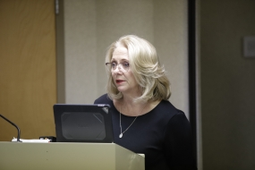 Crisis Communication Team Announces New Cases of COVID-19 at Fair Havens Senior Living