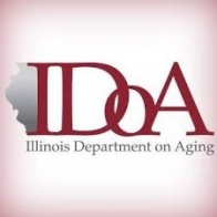Il Department On Aging Distributes 7 Million In Meal Assistance Nowdecatur