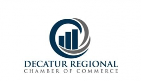Chamber to Host Webinar with Focus on Remote Business Technology