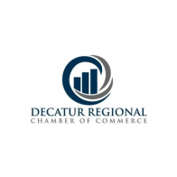 Decatur Regional Chamber of Commerce Hosts PPP Webinar