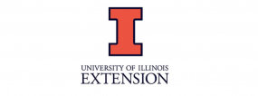 U of I Extension Webinar Offered for Restaurants
