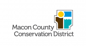 Conservation District Updates Guidelines For Phase 3