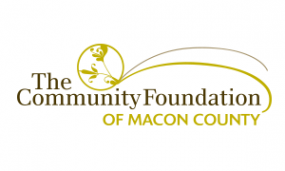 Community Foundation Awards $150,000 In Grants For Workforce Development, Education and Environment