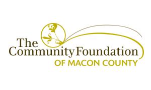 Community Foundation logo 1