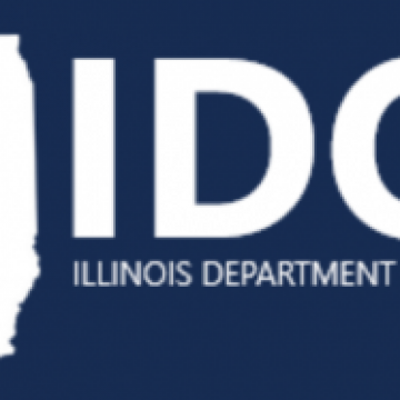 Gov. Pritzker Calls on Insurance Companies to Expedite Claims for Illinois Businesses Damaged by Vandalism and Looting