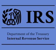 IRS Warns of Increased Financial Scams Related To COVID-19
