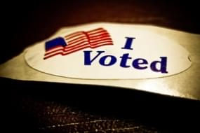 voted-285x190