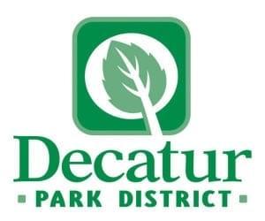 Park-District1