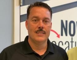 LISTEN: Steve Gensler of the Bob Brady Auto Group
