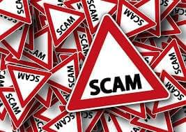 Banking Scams Increase Due To COVID-19