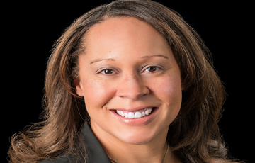 Julia Livingston is the Executive Director, Macon County CASA and Founder, Discourse on Racial Difference book club. The book club, which has over 600 members and growing, was developed out of a desire to help our community begins fruitful and educated conversations on racial difference.