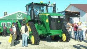 2020 Farm Progress Show Cancelled