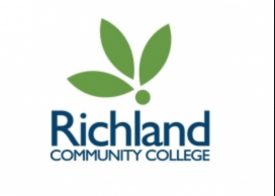 Richland Community College, In Partnership with Decatur Public Schools, Award CTE Education Career Pathway Grant