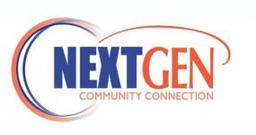 NextGen Social Hour Zoom Sessions