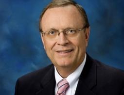 LISTEN: Decatur Park District Update with Bill Clevenger