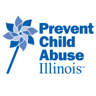 Despite Drop In Hotline Calls, Expert Fear Unseen Child Abuse Spike