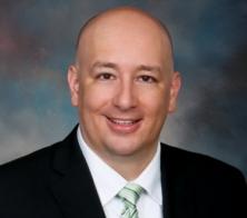 LISTEN: County Clerk Josh Tanner
