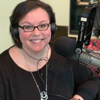 LISTEN: Amy Jedlicka of Gustafson & Associates