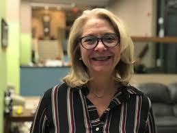 LISTEN: City Update with Mayor Julie Moore Wolfe- July 10