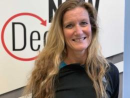 LISTEN: Angela Foulke of the Decatur Family YMCA