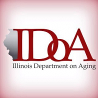 IL Department on Aging Launches Campaign to Protect Seniors and Adults with Disabilities from Abuse
