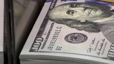 Illinois Receives Nearly $5 Billion in Coronavirus Relief Fund Aid