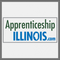 Gov. Pritzker Announces New Investments Expanding Illinois Apprenticeship Program to Support More Than 17,000 Apprentices in 2020
