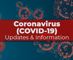 300x250-Coronavirus