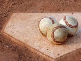 Cubs, Cardinals Return to Neuhoff Radio; 2016 World Series Replays All Week