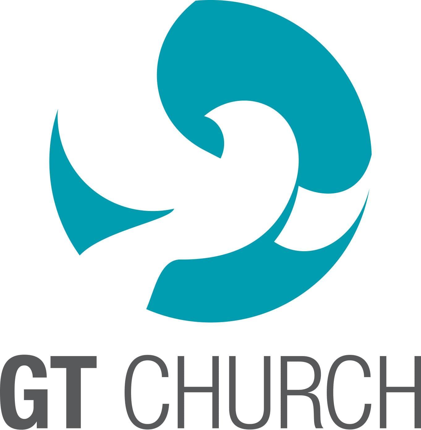 GT-Church