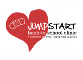 Jumpstart Back To School Event Cancelled Due to COVID Concerns