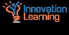 LISTEN: Tina Owens of Innovation Learning