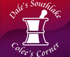 LISTEN: Dale Colee previews Pharmacy Facts with Friends