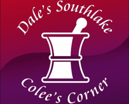 Dale's Southlake