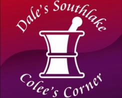 LISTEN: Dale Colee
