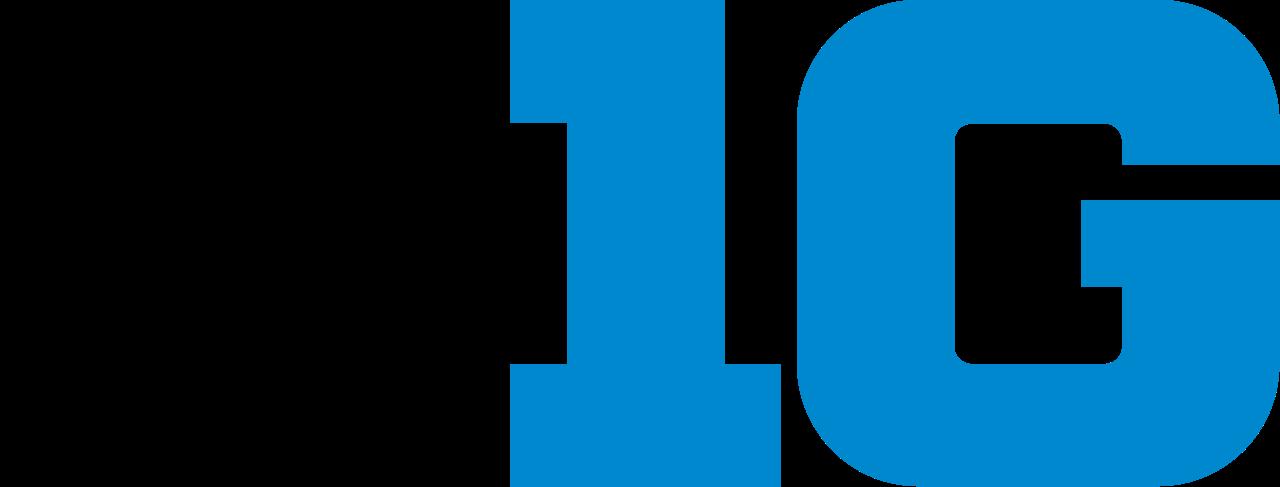 Big Ten Conference Officially Postpones 2020-2021 Fall Sports Season