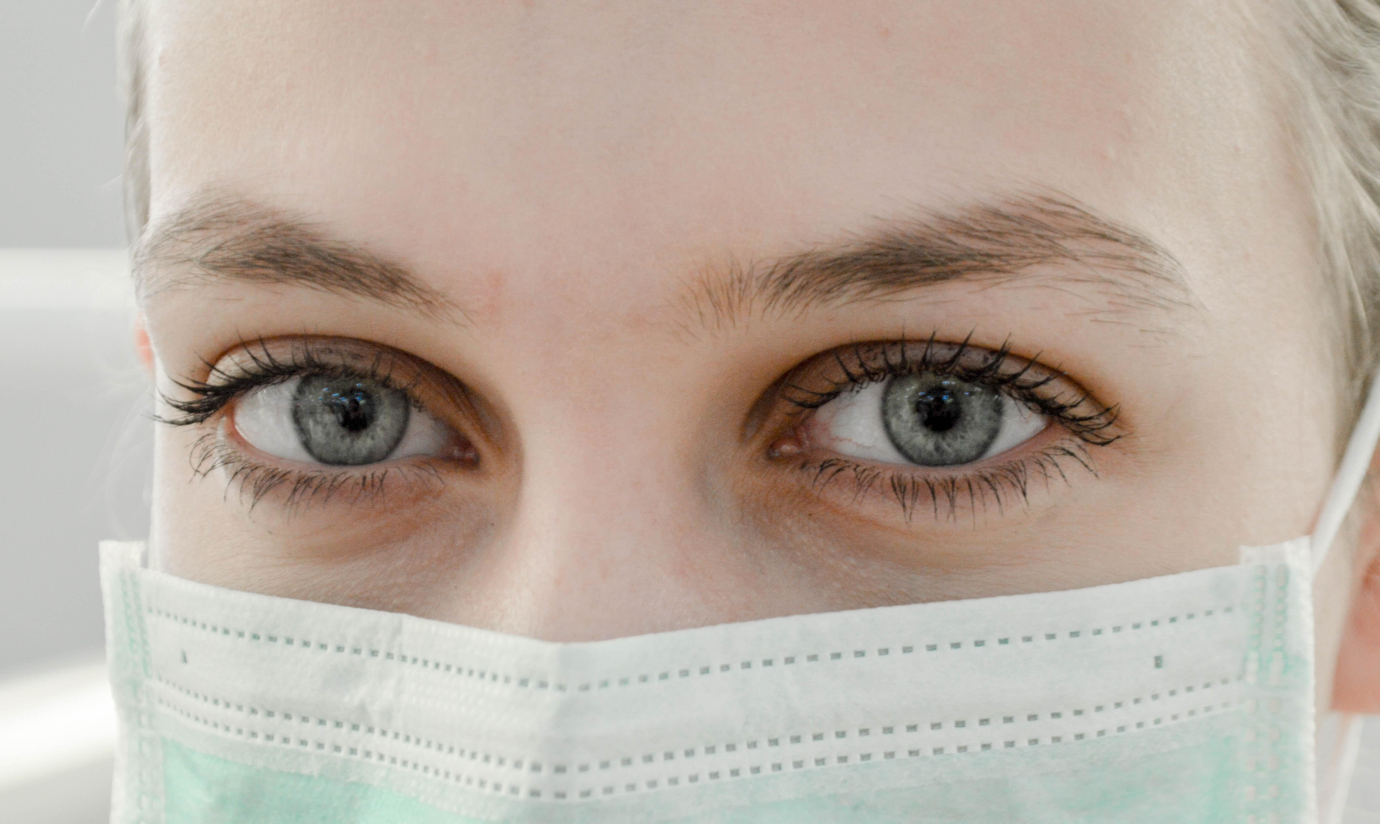 Local Healthcare Organizations Remind Visitors that Masks are Required at Hospitals, Clinics