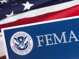 FEMA COVID Relief Announced for Local Communities