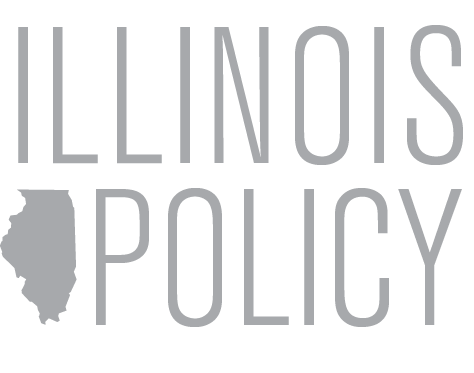Illinois Policy Institute Research Shows Work Share Program Could Have Saved Thousands of Jobs