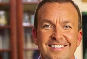Manar Announces First Phase of Local Business Funding through BIG Program