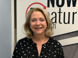 LISTEN: Mayor Moore Wolfe Talks Expected COVID Mitigation For Region 6