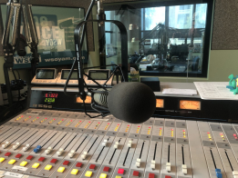 LISTEN: This Week's 5 p.m. Shows All Podcast & Available on NowDecatur.com